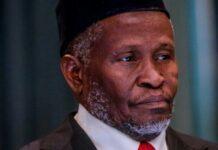 PDP Crisis: CJN Summons 6 Chief Judges over Conflicting Court Orders