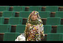 Insecurity: Nigeria Has Not Lost Control - Lawmaker Tells ECOWAS