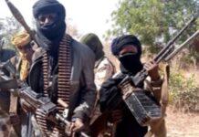 Again, Bandits Kill One, Abduct Five In Kaduna Community