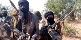 Zamfara School Abduction: Bandits Demand N300m Ransom