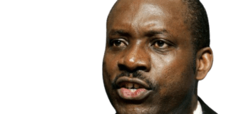 Just In! Court Affirms Soludo As APGA's Guber Torchbear In Anambra Poll