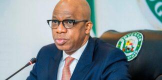 COVID: Panic As Ogun Racks Up 15 New Cases Of Deadly Delta Variant