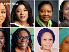 Private Sector To Get More Women In Leadership by 2025
