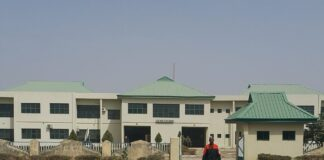Abducted Lecturers, Students of Nuhu Bamalli Polytechnic Regain Freedom