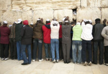 Why Nigerian Pilgrims Will Go To Jordan – NCPC Boss