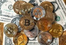 CBN And Global Instability, Vulnerability of Cryptocurrencies