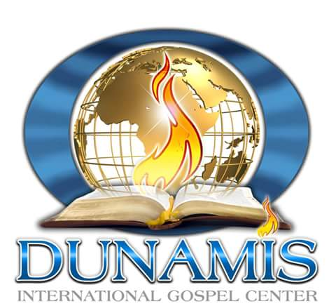 We've No Hand In Alleged Arrest of Anti-Buhari Protesters — Dunamis Church