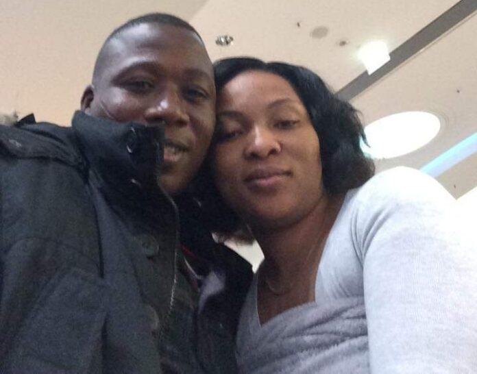 Igboho's Wife Regains Freedom As Activist Knows Fate In Court Today