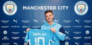 Why I Want To Play Under Pep Guardiola - Jack Grealish