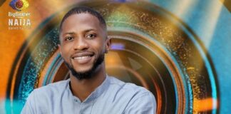 Reactions As Kayvee Quits BBNaija S6 Over Health Concerns