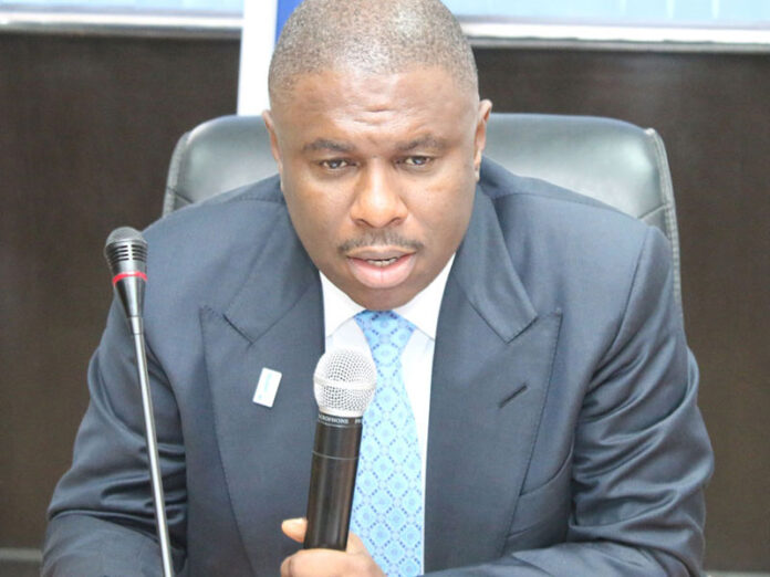 Note: Dr. Dakuku Peterside, a writer, author and newspaper columnist is the immediate past Director General & CEO of NIMASA, and a former member of the House of Representatives.
