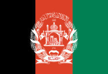 80% Of Afghanistan's Budget Has Disappeared Overnight