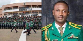 NDA Attack: Fire NSA Monguno Now -- Northern Elders Tell Buhari