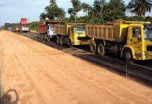 FG Assures on Timely Rehabilitation of Ibadan-Ife-Ilesa Road