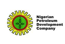 NPDC To Resume oil Production In Ogoni Land