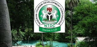 South-South Stakeholders' Forum Will Develop Tourism Industry – NTDC boss