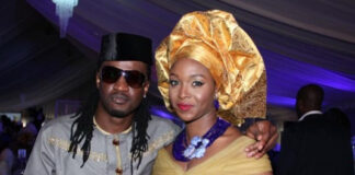 Just In! Shock As Paul Okoye's 7-year-old Marriage Crashes