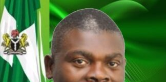 Ossai Ossai Is A Classic Case Study Of Bad Representation, By Kingsley Dike