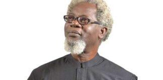 Tinsel Actor, Victor Olaotan Dies At 69