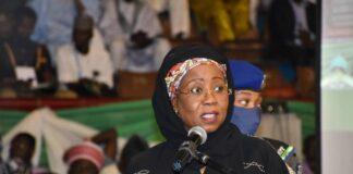 Survival Fund: FG disburses N56bn, shortlists 50,032 beneficiaries