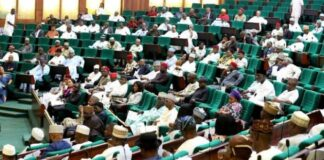 Reps C'ttee Gives Customs 2 Weeks To Reduce Cargo Clearing Stages