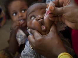 Nigeria, Other African Countries Commit To Ending Polio – WHO