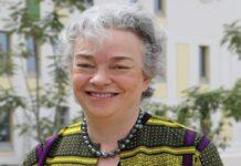 UK Govt Awards 5 Nigerians With Prestigious 'Chevening' Scholarship