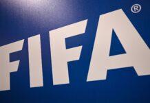 FIFA Announces Venue For 2022 Club World Cup
