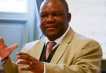Mailafia: Group Alleges Doctors' Complicity, Demands Justice