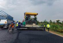 Lekki Regional Road Ready By June 2022, LASG Assures
