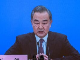 China Pledges $30M Aid to Afghanistan