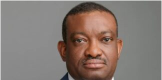 Ex-OPIC MD Denies Financial Impropriety Allegations, Threatens To Sue Ogun Assembly