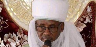 Police Confirm Abduction of Zamfara Emir