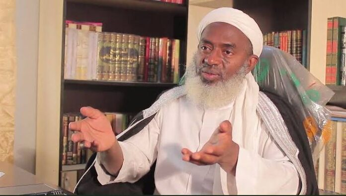 Insecurity: Military Action Will Worsen Situation - Gumi