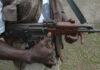 Gunmen Kill Deposed Pro-Buhari Monarch In Anambra