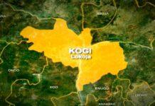 Politicians Causing Security Breaches In Kogi — Commissioner