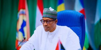 Buhari Approves N75,000 Semester Stipends For Students In Education Varsties, Colleges