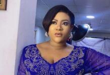 Why Cheating Husband Won't Make Me Dump My Marriage -- Nkechi Blessing