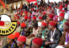 Ohanaeze Slams Northern Govs' Resolutions, Threatens To Join IPOB If...