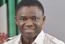 Why Edo Deputy Gov. Shaibu May Dump PDP