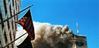 Nigeria Joins Other Countries To Remember 9/11 Victims