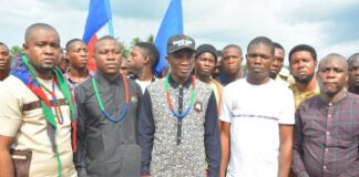 Tension Escalates Between NPDC/Elcrest, Egbema Youths; LG Boss Wades In