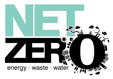 Africa Needs To Invest $130 Billion Per Year To Go Net-Zero By 2050