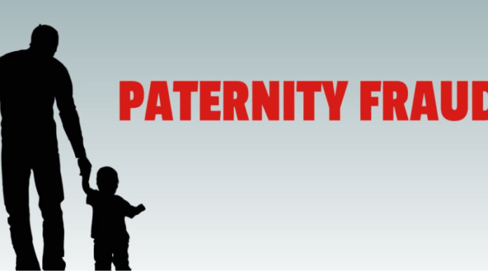 Shocker! Six Out Of Ten Nigerian Children Not Fathered By Their Biological Father--Geneticist
