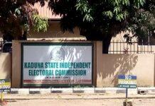 Kaduna: SIECOM To Conduct Elections Within 24-Hour Notice In B/Gwari, Zangon Kataf Councils