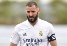 Benzema Absent As Sex Tape Blackmail Trial Begins