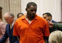 Why R. Kelly's Music Soared Over 500% Despite Rape Controversy