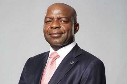 The Future of Gas Is Already Here, By Alex Otti