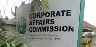 CAC Set To Block Fraudulent Registration Applications - Abubakar