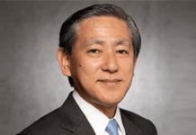 Trade Volume Between Nigeria, Japan Worth $1bn – Envoy
